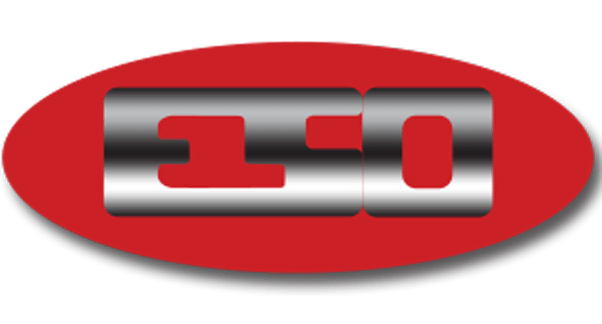 AVS – Integración de Sistemas Audiovisuales Corporativos y Residenciales